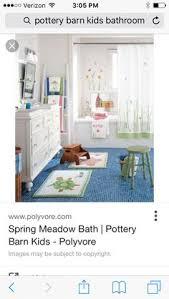 3 elements of a stylish kids bathroom trough sink kid bathrooms