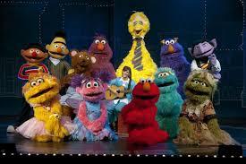 Hair Extensions La Crosse Wi by Sesame Street Live Elmo Makes Music