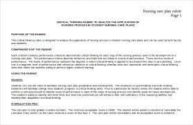 wound care plan template nursing care plan template