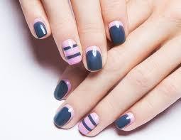 gel manicure do u0027s and don u0027ts how to keep nails healthy with a