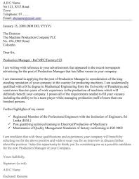 Military Police Job Description Resume by Resumes Student Advisor Consumer Safety Officer Objective How To