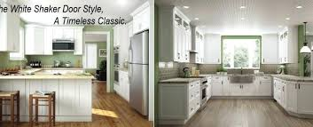 kitchen cabinet packages complete kitchen cabinet packages for kitchen cabinet organizing