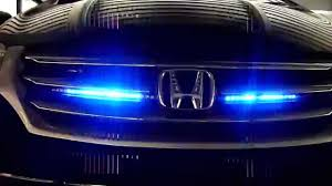 led lights strips for cars and 96cm light led flexible car strip