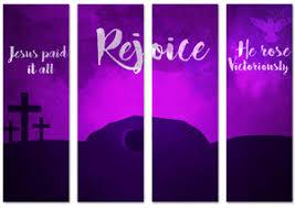 new banner designs custom church banners