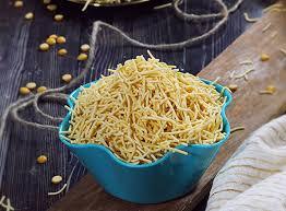 soya chakli special namkeens manufacturer mora sev namkeens manufacturer in mumbai india at mota chips