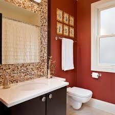 Bathroom Towels Design Ideas Bathroom Towel Designs Photo Of Worthy Decor Ideas Accessories