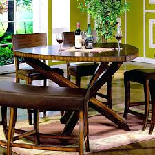 triangle dining room table triangle dining room table large size of dining room dining table