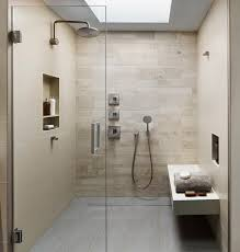 Pictures Of Bathroom Tile Ideas Perfect Pictures Of Bathroom Tile Ideas Also Interior Home
