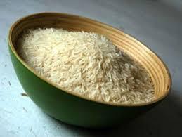 rever de cuisiner rêver de riz en islam
