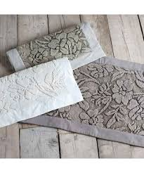 tappeto blanc mariclo tappeto muscat pretty house