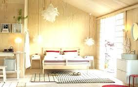 bedroom lighting fixtures hanging ceiling lights for bedroom bedroom lighting fixtures hanging