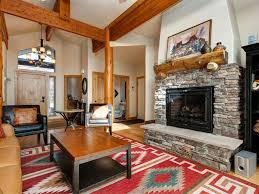 luxury log cabin in park city u2013 private vrbo