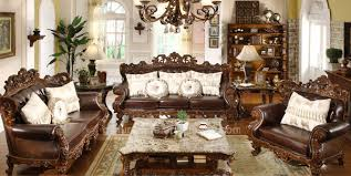 Sofa Wholesale A24 Italian Style Living Room Sofa Wholesale Import Furniture From