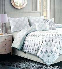 light pink and white bedding light gray bedding full size of nursery pink linen bedding in