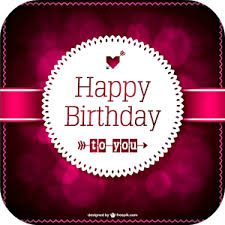 free birthday ecards free birthday cards android apps on play