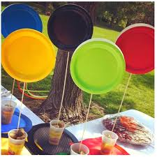 Olympic Themed Decorations 101 Best Olympics Images On Pinterest Carnivals Backyard And