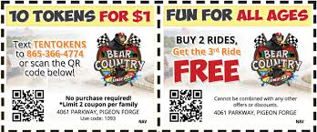 Map Of Pigeon Forge Tennessee by Smoky Mountain Coupons For Pigeon Forge Gatlinburg And Sevierville
