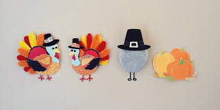 thanksgiving things 10 things i am thankful for when it comes to travel travelupdate
