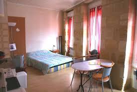 chambre universitaire bordeaux logement étudiant bordeaux locations pour étudiants