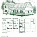 Log Cabin Floor Plans And Prices Log Cabin Floor Plans And Prices Archives New Home Plans Design