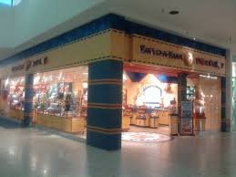 Northpark Mall Dallas Map by Flickr Photos Tagged Pacun Picssr