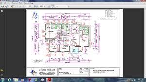 Dual Occupancy Floor Plans Design Projects Www Maherwilliam Com