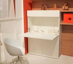 Space Saving Home Office Furniture Basso Space Saving Home Office Vurni