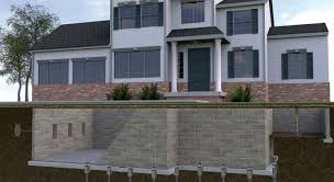 Basement Repair Milwaukee by Repair Experts Answer Your Questions