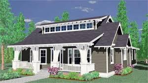 single craftsman house plans craftsman bungalow house plans bungalow floor plans floor plans