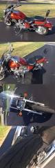 motorcycle backlight led tachometer for honda vtx 1800 type