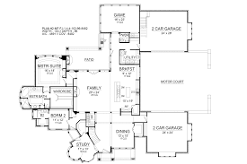 20 x 24 garage plans colchester palace dallas design group