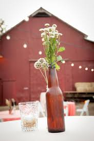 Rustic Vases For Weddings Rustic Elegant Wedding In Ojai Valley California Inside Weddings