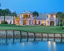 Home Design Courses Stunning Golf Course Home Designs Images Awesome House Design