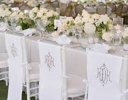 table and chair rentals chicago chair hoek kenny deangelis wedding wedding table and