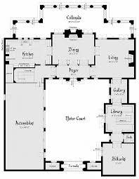 arundel castle floor plan arundel castle floor plan elegant highclere castle floor plans