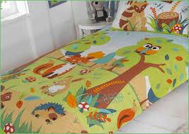 Woodland Duvet Woodland Animal Toddler Bedding Buy Woodland Animals