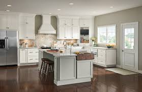 shenandoah kitchen cabinets home decoration ideas