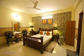 guesthouse house of comfort greater noida india booking com