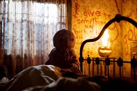 confirmed trick u0027r treat 2 announced by legendary pictures den