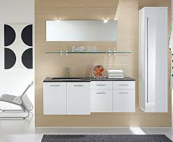 Bathroom Vanities Designs Inspiring Nifty Double Bathroom Vanity - Bathroom vanity designs pictures