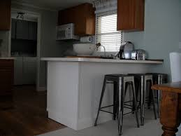 Decorating A Manufactured Home by Best Ideas About Mobile Home Addition Pics Astounding Modern