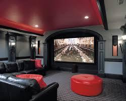 impressive black columns living room industrial with open floor