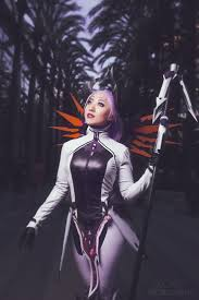 halloween mercy background 126 best overwatch images on pinterest cosplay ideas amazing
