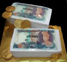 money cake designs cake design with money prezup for