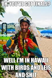 Douche Canoe Meme - captain douchecanoe memes quickmeme