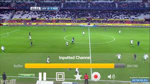 sopcast android apk app sopcast installer apk for windows phone android and apps