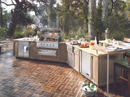 kitchen modular grill bbq grill islands modular outdoor kitchens outdoor sinks for bbq modular outdoor kitchens grill islands