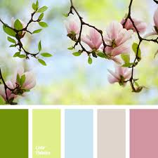 spring color colour combination for early spring color palette ideas