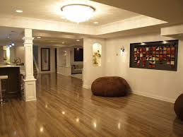 21 best remodeling images on pinterest acacia flooring basement