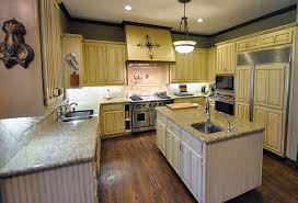 chef kitchen design a chef s kitchen life of an architect